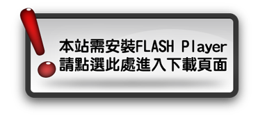 點此安裝Flash Player